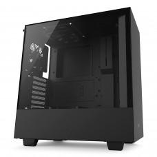 PC intel i9-9900K RAM32 RTX2080 SSD500 650W