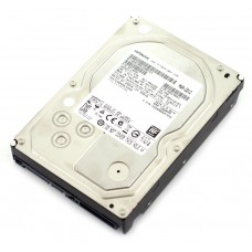 HDD 4000GB 3,5 SATA3 7200 HITACHI