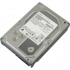 HDD 3000GB 3,5 SATA3 5700 HITACHI