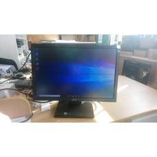 "Acer V193WL - LCD monitor - 19"" 1440 x 900"
