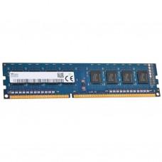 RAM Hynix - DDR3 - 8 GB - 1333 MHz - DIMM 240-pin - unbuffered